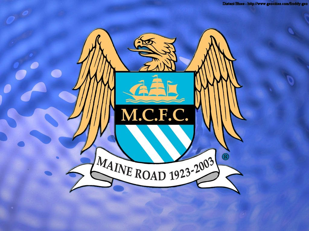 man city - photo #8