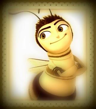لعبة قتل النحلة في خلية النحل