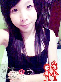 ♥古晋节回XP♥