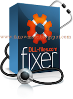 Dll-Files Fixer 2.9.72 Full Serial