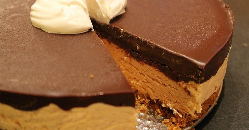 Cake Away Desserts Amp