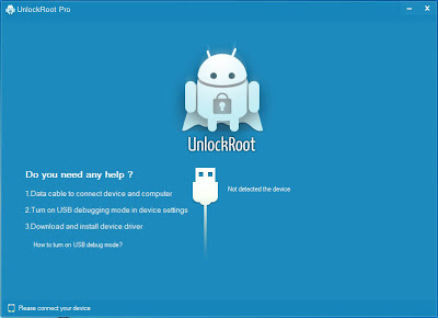 Unlock Root Pro 4 With Serial