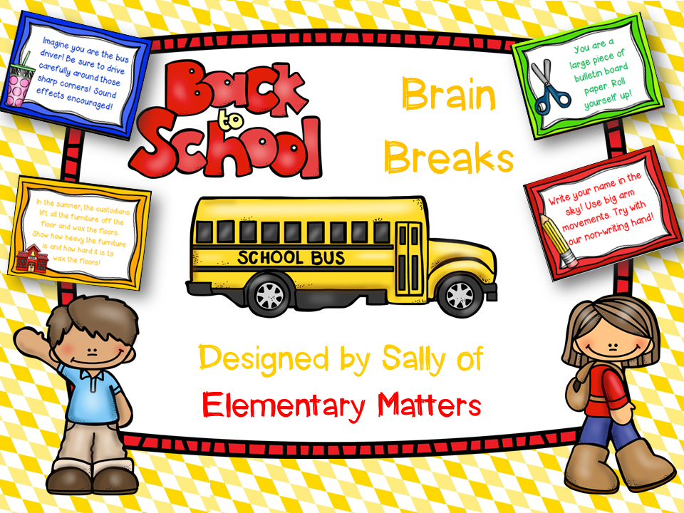 http://3.bp.blogspot.com/-hodauPPWACc/U-UPByHdU1I/AAAAAAAAPLc/mJ2vriHnQ34/s1600/Back+to+School+Brain+Breaks.png