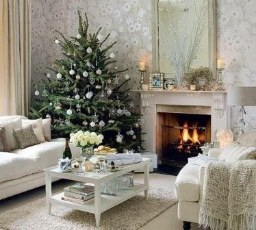 trees 2013 decoration ideas beautiful christmas trees decoration ideas