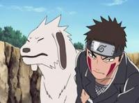 Naruto Shippuuden 240