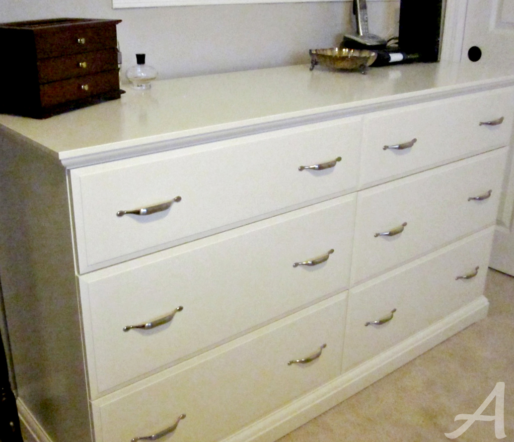 large lowes as and for size units well closet closets also target drawers of