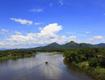 xoso888.vn - xổ số Thừa Thiên Huế - Sông Hương