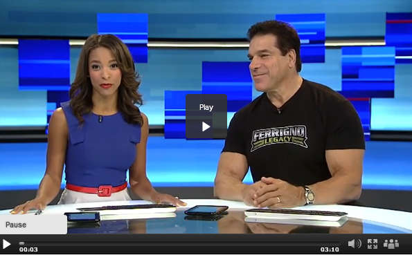 http://www.local10.com/entertainment/incredible-hulk-visits-local-10-news/35598610