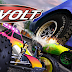 RE-VOLT Classic (Premium) v1.0.6 APK Full Version