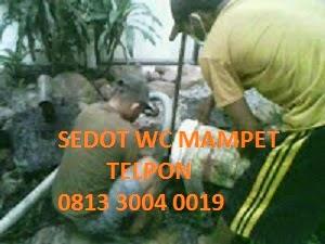 Biro Sedot WC Surbaya Dan Sidoarjo Murah