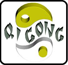 Qi-Gong site