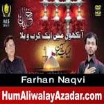 http://audionohay.blogspot.com/2014/10/farhan-naqvi-nohay-2015.html