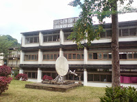 ICT SIDE VIEW