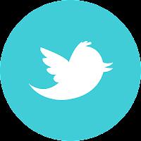 Els tweets