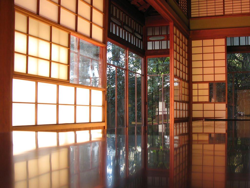 Mi moleskine arquitect nico conceptos de arquitectura for Arquitectura japonesa tradicional