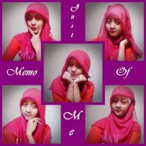 Memo_of_ Me