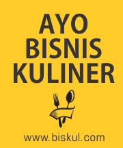 Referensi Bisnis Kuliner