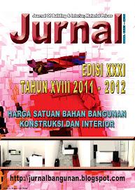 JURNAL EDISI 31