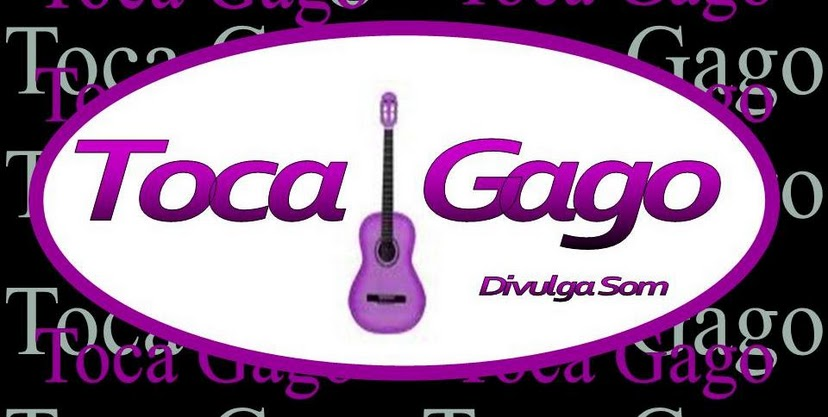 Toca Gago