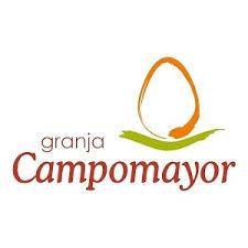 CAMPOMAYOR