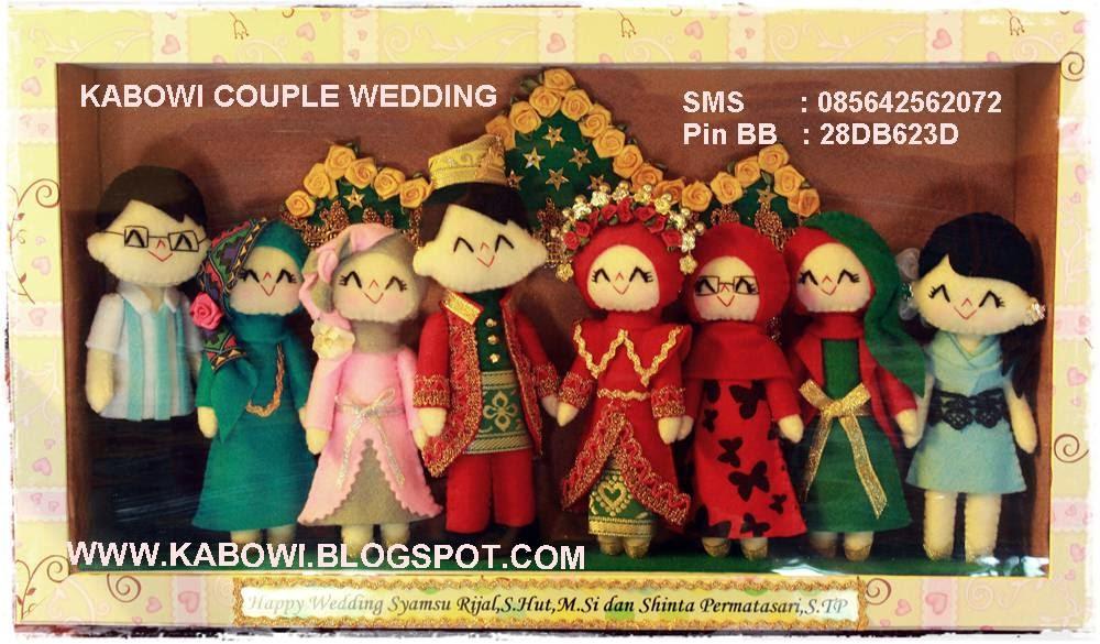 Kaos Keluarga Jual Baju Couple Jual Kaos Couple Jual ...