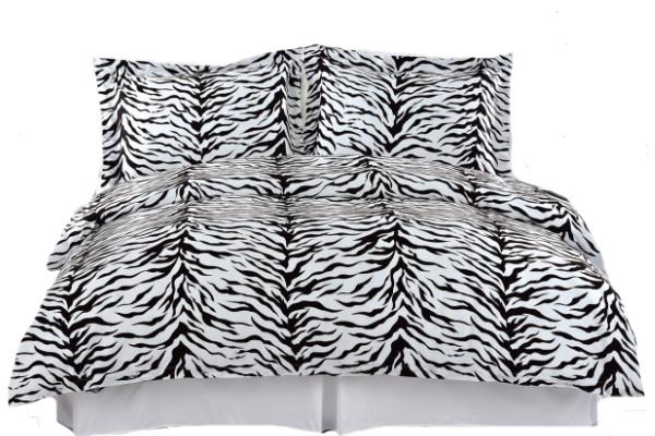 Design Pink Zebra Print Wallpaper For Bedroom Pink Zebra Print Wallpaper Zebra Print Wallpaper For Bedrooms
