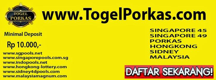 togelporkas.com