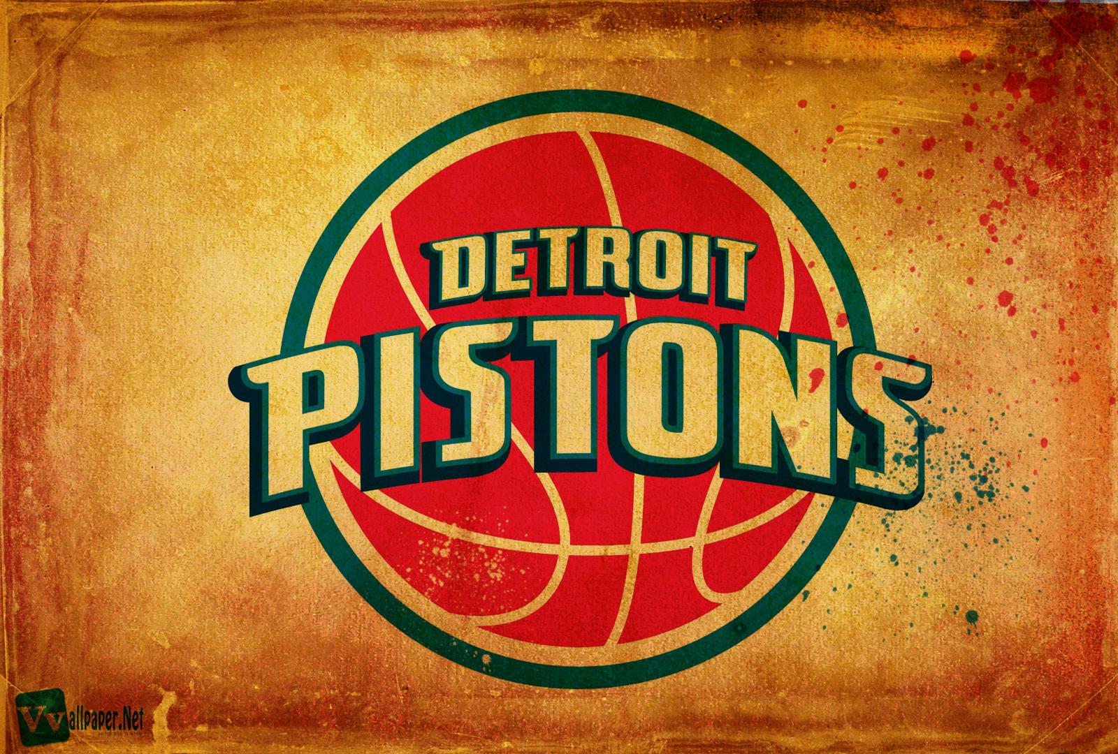 http://3.bp.blogspot.com/-howw_45n7oc/TygtAwztpMI/AAAAAAAAAec/ZR5oXrlXdL0/s1600/Detroit_Pistons_Logo_Graphic_Design_HD_Wallpaper-Vvallpaper.Net.jpg