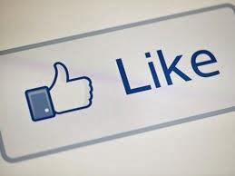 Like FB ALC, Cawangan Muar.