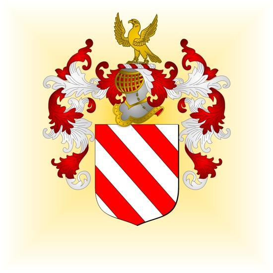 H raldique europ enne le blog 03 01 2012 04 01 2012 - Lancelot chevalier de la table ronde ...