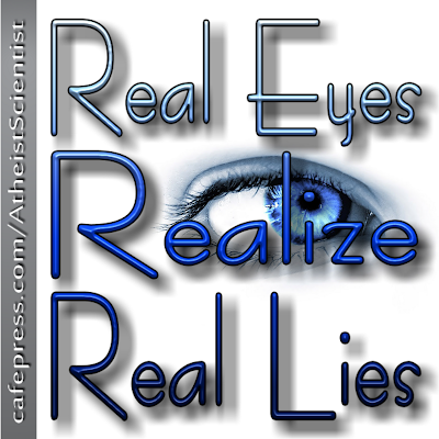 inspirational quote meme Real Eyes Realize Real Lies