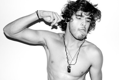 Marlon Teixeira by Terry Richardson-5