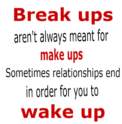 New Break Up Quotes For Girls In English | My Quotes Images