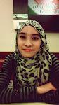 Hi! I'm Shazalina.Im just a girl who loves fashion, music and arts :)