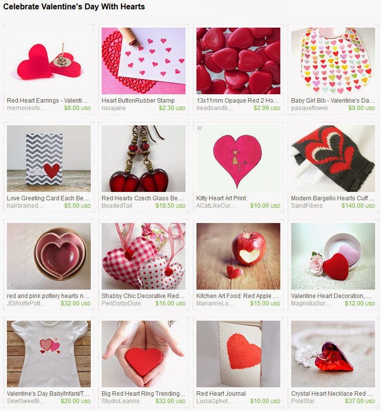 https://www.etsy.com/treasury/NjEwMzAwOHwyNzI1Njc3Mzcy/celebrate-valentines-day-with-hearts