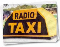 customerhelplinenumber.org-radiotaxi