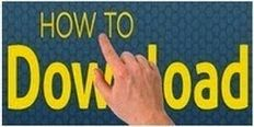 How to Downloads Files