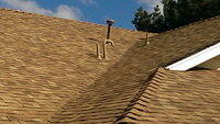 Roofing Services: four guiding principals that make Skye Roofing shine