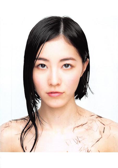 Matsui Jurina 松井珠理奈 Jurina Photobook 写真集 47