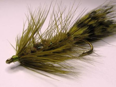 Fly Tying Videos: How to Tie Flies for Freshwater and ...