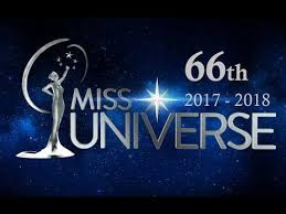 66th Miss Universe Pageant 2017 (REPLAY) November 27 2017 SHOW DESCRIPTION: The world has again geared up to experience the showcase of beauty with the brain with the 66th Miss […]