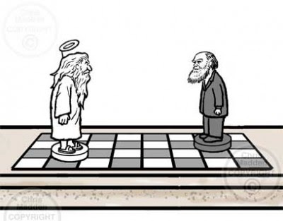 darwin-v-god-cartoon-cjmadden-400x313.jp