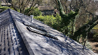 Superior Roofing Services With a Family Owned Company