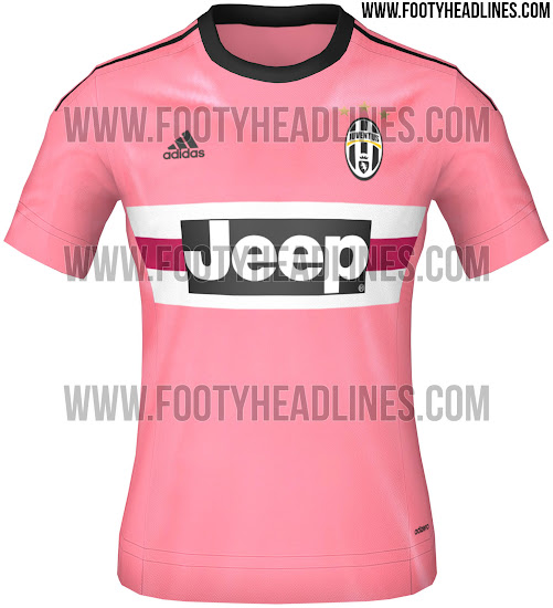 juventus-15-16-away-kit-1.jpg