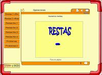 http://cerezo.pntic.mec.es/maria8/bimates/operaciones/resta/restas.html