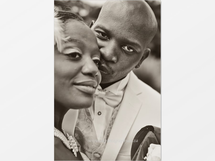 DK Photography Slideshow-1831 Noks & Vuyi's Wedding | Khayelitsha to Kirstenbosch  Cape Town Wedding photographer