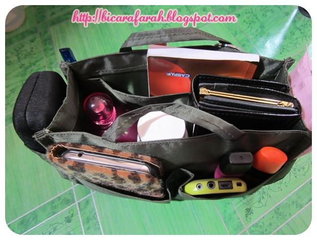 http://3.bp.blogspot.com/-hpAGdGAeWpI/UabABxlAyVI/AAAAAAAAHR4/Hq7LJDNqiW8/s1600/IMG_1235.JPG