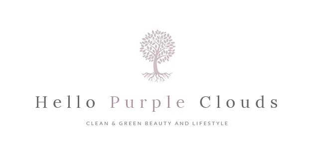 Hello Purple Clouds