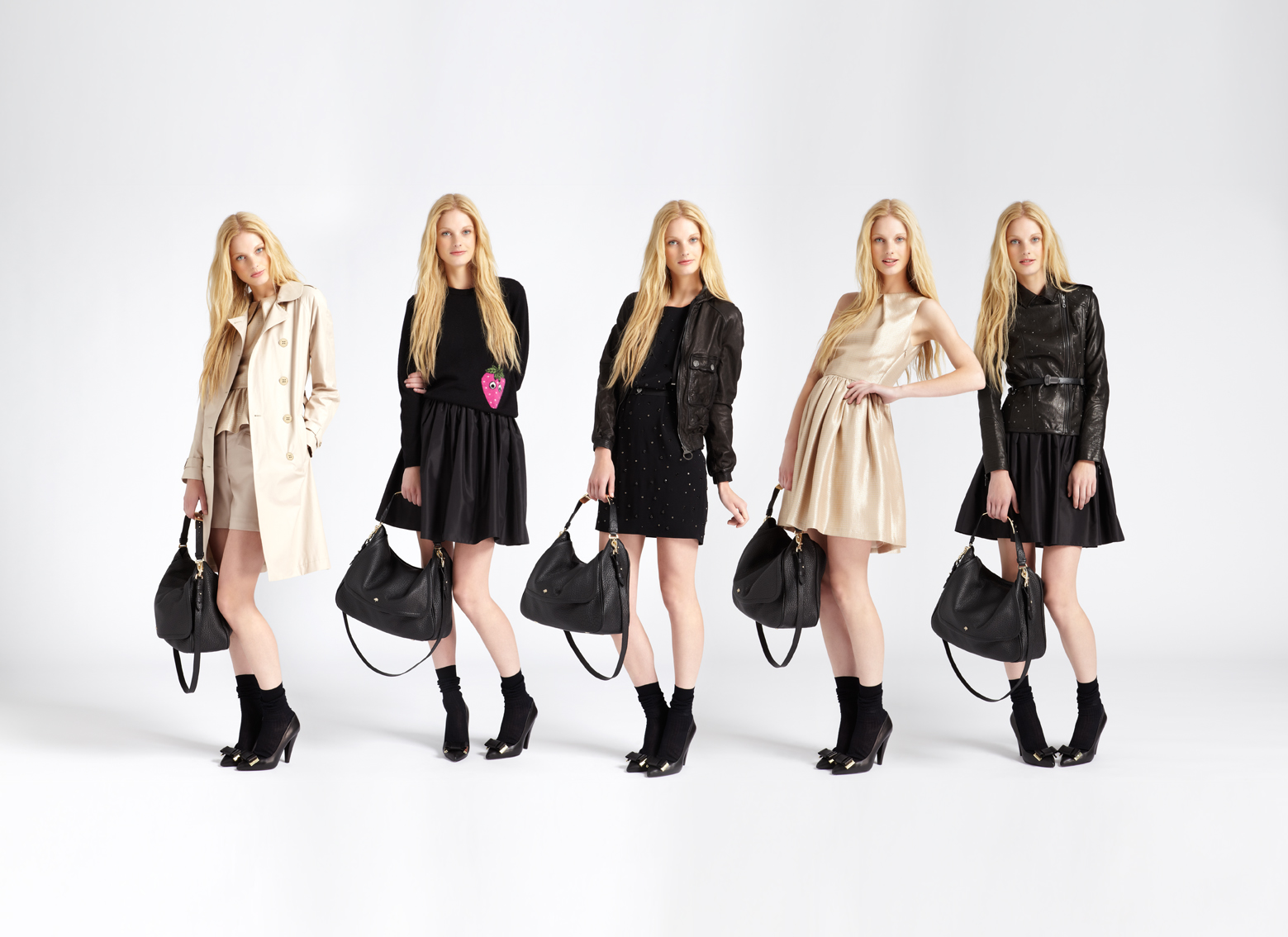 750c2e8f3a8 mulberry bags sale shop-mulberry bags outlet store uk