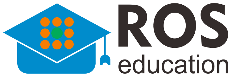 ROS.education